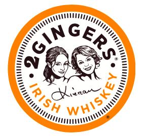 Sponsors Michigan Irish Music Festival